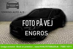 Volvo V60 2,0 T5 240 Kinetic aut.