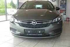 Opel Astra 1,6 CDTi 136 Enjoy Sports Tourer