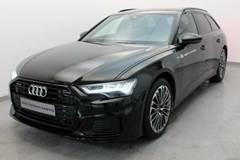 Audi A 6 Audi A6