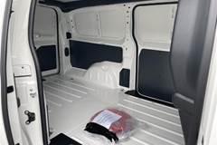 Toyota ProAce Long EL Comfort Masterpakke m/Dobbt bagdør  Van Aut.