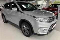 Suzuki Vitara 1,6 16V Active  5d