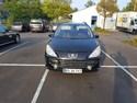 Peugeot 307 1,6 1,6 I ST. CAR