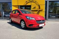 Opel Corsa 1,4 Enjoy