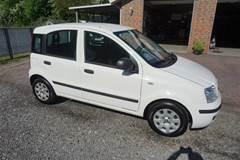Fiat Panda 1,2 Ciao  5d