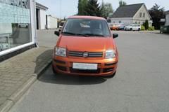 Fiat Panda 1,2 Dynamic