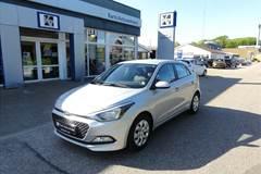 Hyundai i20 1,2 Trend