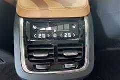 Volvo V90 2,0 D4 AWD  Stc 8g Aut.