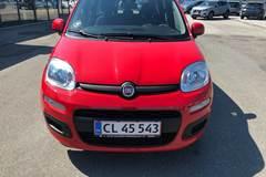 Fiat Panda 1,2 69 Lounge