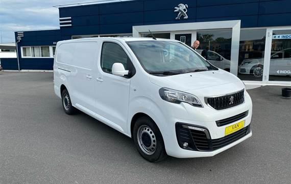 Peugeot Expert L3 ,0 BlueHDi Premium  Van 6g