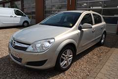 Opel Astra 1,3 CDTi 90 Enjoy
