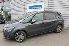 Citroën Grand C4 Picasso 2,0 Blue HDi Intensive start/stop  6g