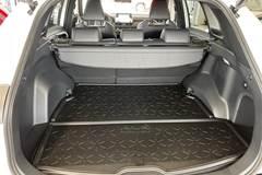 Toyota RAV4 2,5 Plugin-hybrid H3 Comfort AWD  5d 6g Aut.