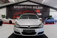 Opel Astra 1,7 CDTi 100 Cosmo