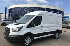Ford Transit 2,0 350 L2H2  TDCi Ambiente  Van 6g