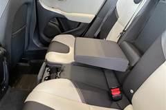 Volvo V40 1,5 T3 Momentum  Stc 6g Aut.