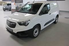 Opel Combo 1,5 D 75 Essentia L1V1