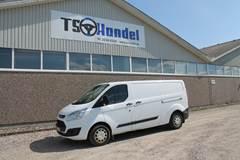 Ford Transit Custom 310L 2,2 TDCi 155 Van