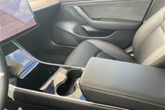 Tesla Model 3 EL Long Range Performance AWD  Trinl. Gear