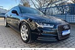 Audi A7 Sportback TDI Ultra*LED*NAVI*ACC*MATRIX*