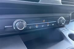 Toyota ProAce City 1,5 Medium  D Base+  Van