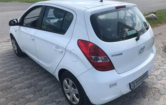 Opel Meriva 1,4 16V Enjoy