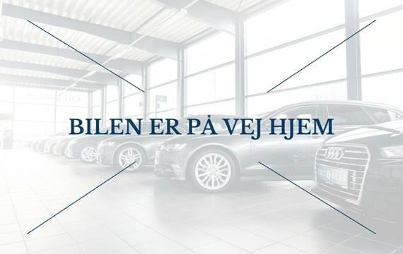Mercedes GLE350 d 3,0 AMG Line aut. 4Matic Van