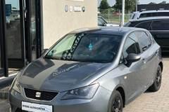 Seat Ibiza 1,2 12V 70 Reference