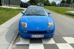 Fiat Coupé 2,0 T 20V