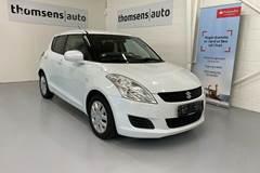 Suzuki Swift 1,2 GL ECO+ Aircon