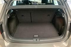 VW Golf 1,4 TSI BMT Comfortline DSG  5d 7g Aut.