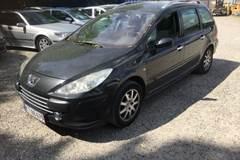 Peugeot 307 1,6 SW 7prs