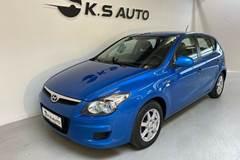 Hyundai i30 1,4 CVVT Blue Drive
