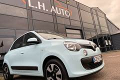Renault Twingo 1,0 SCe 70 Expression