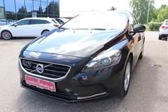 Volvo V40 2,0 D3 150 Momentum Eco
