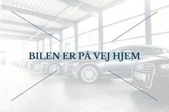 Mercedes E300 e 2,0 aut.