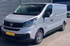 Fiat Talento 2,0 L2H1  Ecojet DCT  Van 6g Aut.