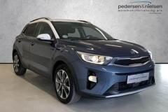 Kia Stonic Premium 100HK 5d 6g
