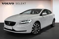 Volvo V40 2,0 D3 Dynamic Edition  Stc 6g Aut.
