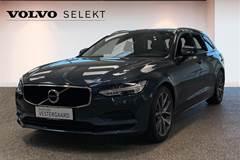 Volvo V90 2,0 D3 Momentum  Stc 6g Aut.