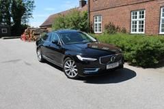 Volvo S90 2,0 D5 235 Inscription+ aut. AWD