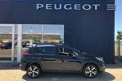 Peugeot 2008 1,2 PureTech GT Line Sky EAT6  5d 6g Aut.