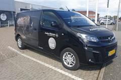Opel Vivaro LV ,0 D Enjoy  Van 6g
