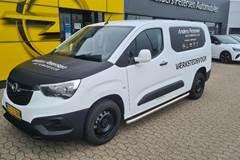 Opel Combo 1,5 L2V2  D Enjoy  Van