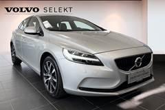 Volvo V40 T3 Dynamic Edition 152HK Stc 6g Aut.
