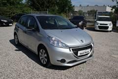 Peugeot 208 1,0 VTi Access