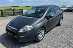 Fiat Punto Evo 1,3 MJT 75 Active