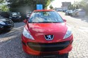 Peugeot 207 1,4 XR Plus
