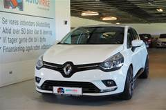 Renault Clio 1,5 Energy DCI Expression  5d
