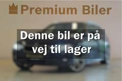 Opel Astra 1,6 CDTi 110 Innovation Sports Tourer