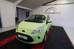 Ford Ka 1,2 Trend